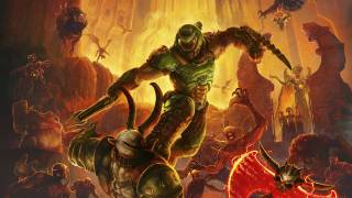 Doom Eternal arrive sur le Xbox Game Pass la semaine prochaine