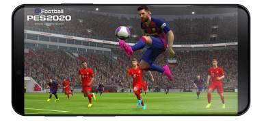 efootballpes2020_mobileimages_0006