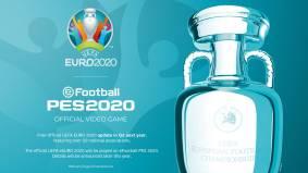 efootballpes2020_uefaeuro2020images_0003