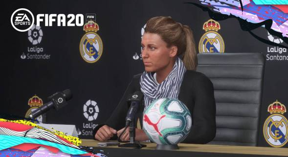 fifa20_carriereimages_0001
