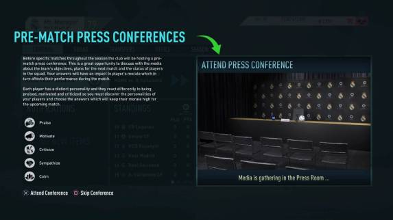 fifa20_carriereimages_0004