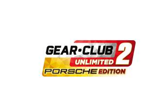 gearclubunlimited2_porscheeditionimages_0001