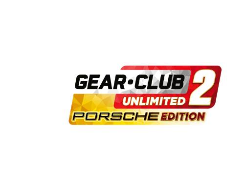 gearclubunlimited2_porscheeditionimages_0001