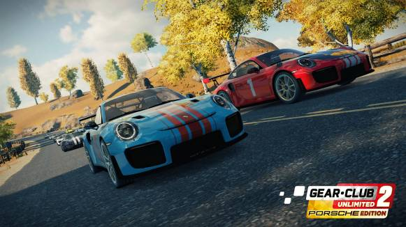 gearclubunlimited2_porscheeditionimages_0002