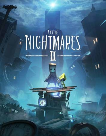 littlenightmares_gc19images_0003