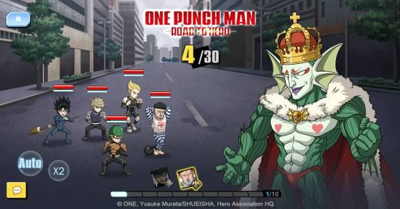 onepunchmanroadtohero_images_0001