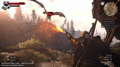 thewitcher3wildhunt_gc19switchimages_0005