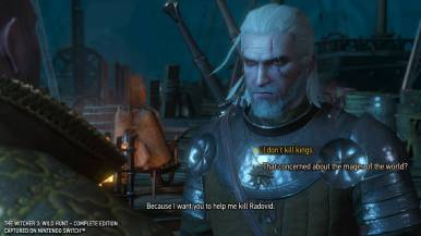 thewitcher3wildhunt_gc19switchimages_0015