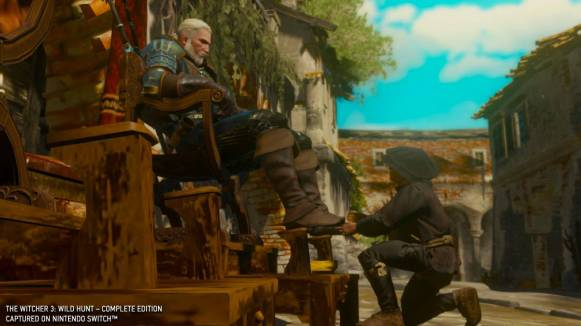 thewitcher3wildhunt_gc19switchimages_0018