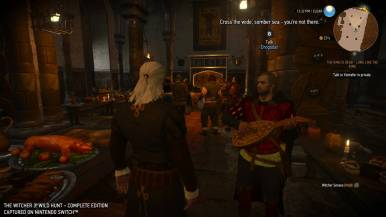 thewitcher3wildhunt_gc19switchimages_0019