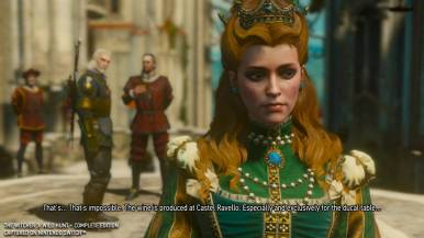 thewitcher3wildhunt_gc19switchimages_0021