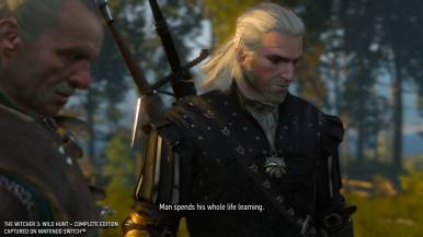thewitcher3wildhunt_gc19switchimages_0027