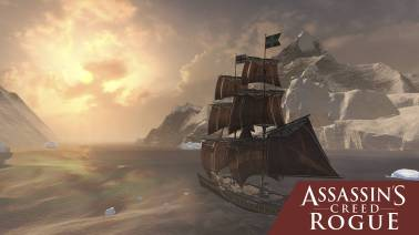 assassinscreedtherebelcollection_switchimages_0003