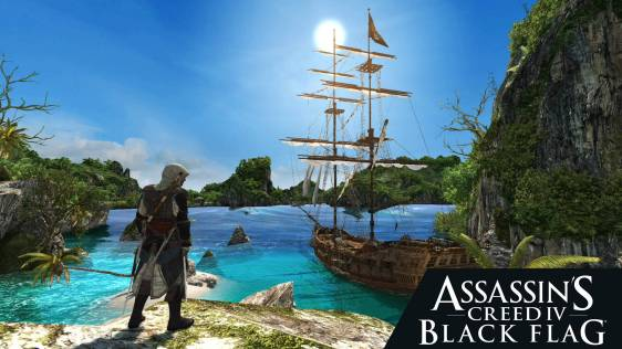 assassinscreedtherebelcollection_switchimages_0005