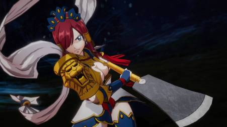 fairytail_tgs19images_0010