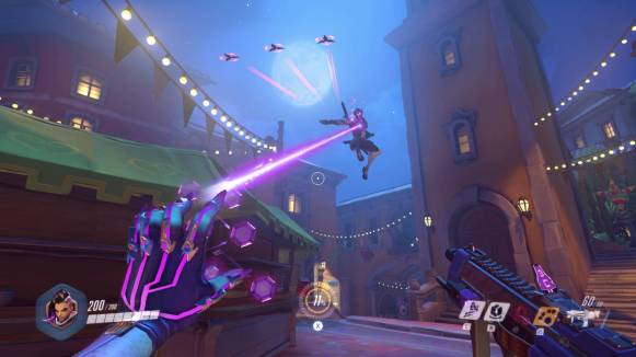 overwatch_switchimages_0002