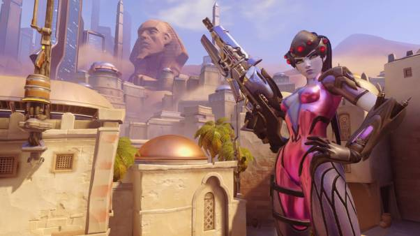 overwatch_switchimages_0008