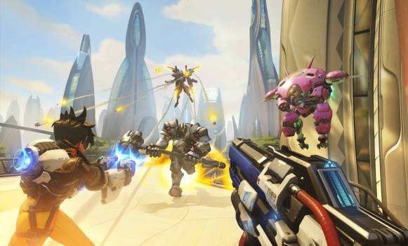 overwatch_switchimages_0013