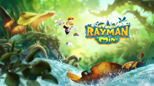 raymanmini_images_0005