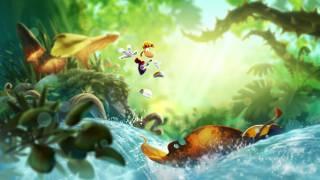 Rayman Mini fera partie des jeux disponible sur Apple Arcade