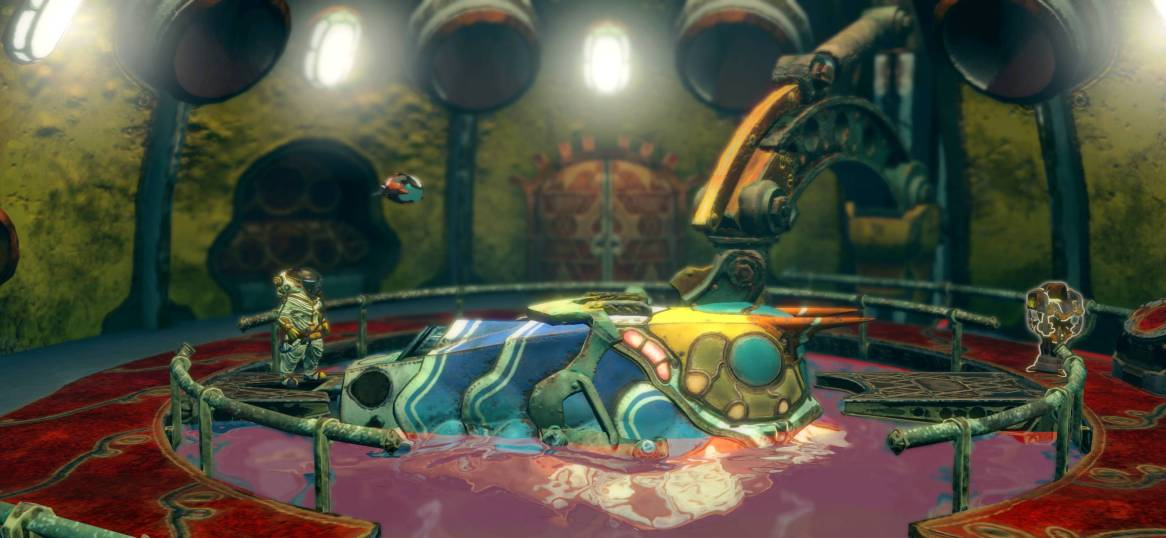 shinsekaiintothedepths_images_0011