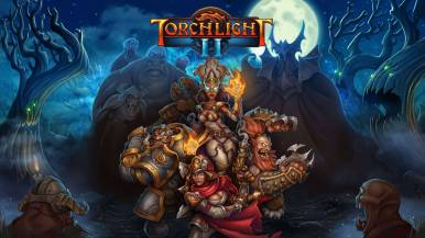 torchlight2_images_0001