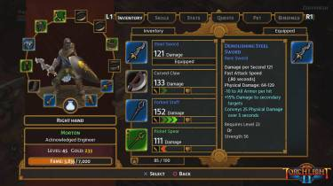torchlight2_ps4images_0001