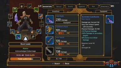 torchlight2_ps4images_0002