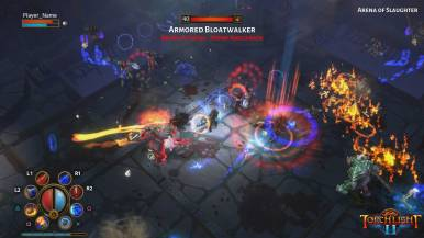 torchlight2_ps4images_0005