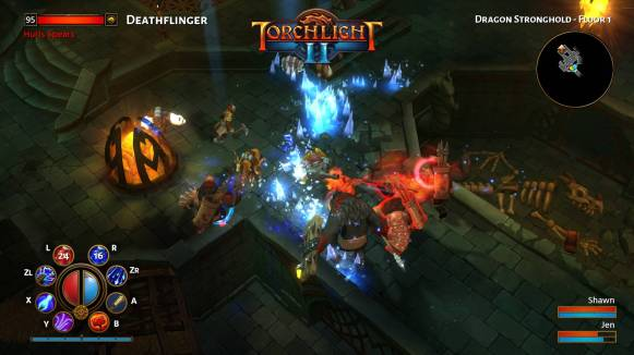 torchlight2_switchimages_0005