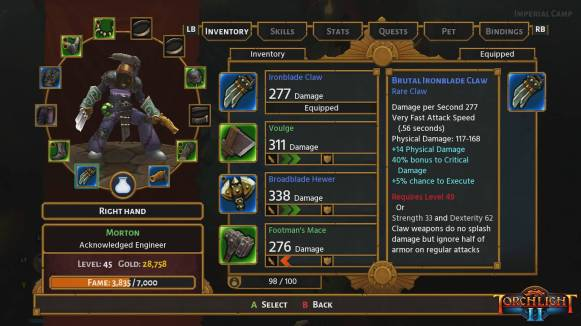 torchlight2_x1images_0001