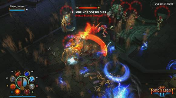 torchlight2_x1images_0004