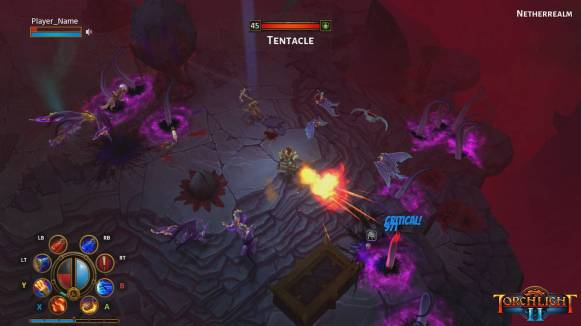 torchlight2_x1images_0006