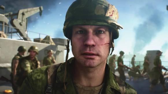 battlefieldv_chap5images_0001