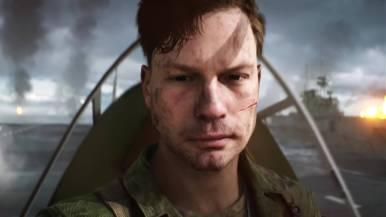 battlefieldv_chap5images_0014