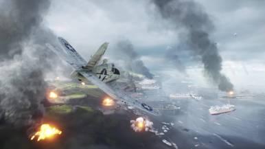 battlefieldv_chap5images_0017