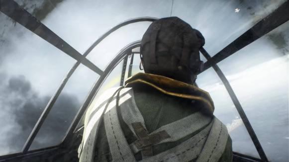 battlefieldv_chap5images_0020