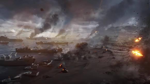 battlefieldv_chap5images_0033