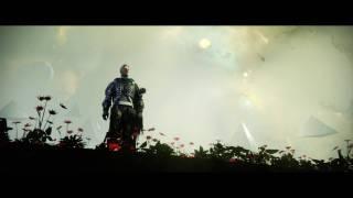 Destiny 2 – La saison de l'arrivée débute le 9 juin