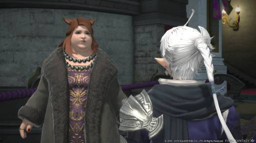 ff14_update51images_0015