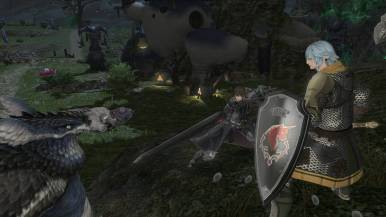 ff14_update51images_0016