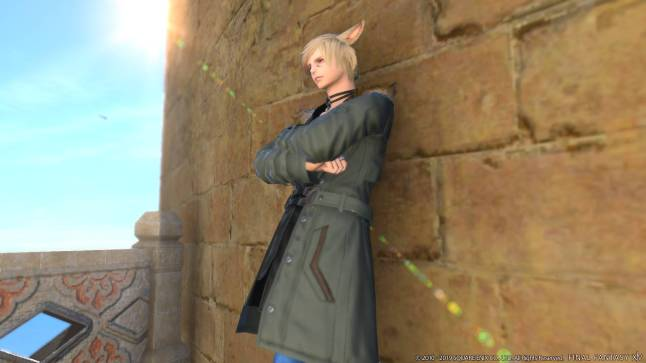 ff14_update51images_0031