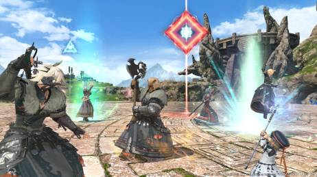 ff14_update51images_0036