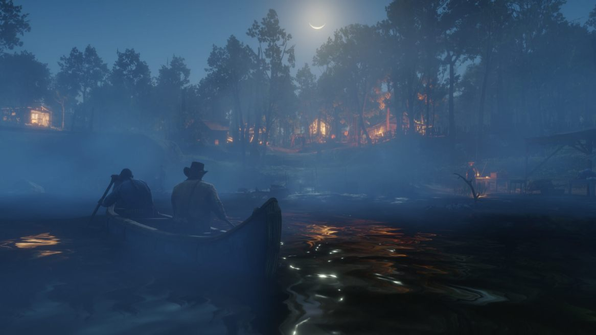 reddeadredemption2_pcscreens_0008