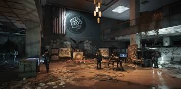 thedivision2_episode2launchimages_0004