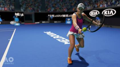 aotennis2_images_0002
