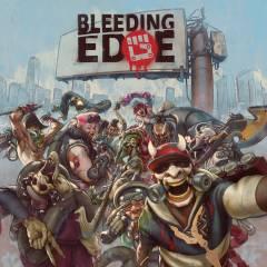 bleedingedge_images_0029
