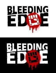bleedingedge_images_0033