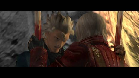 devilmaycry3switch_images_0006