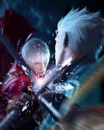 devilmaycry3switch_images_0009